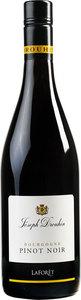 Joseph Drouhin Bourgogne Pinot Noir 2012 Bottle