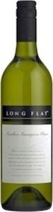 Long Flat Sémillon Sauvignon Blanc 2011, Southeastern Australia Bottle