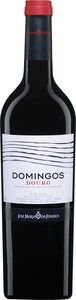 José Maria Da Fonseca Domingos 2012 Bottle