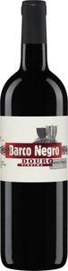 Barco Negro 2012, Douro Bottle