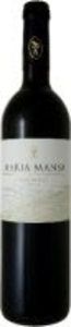 Quinta Do Noval Maria Mansa 2009, Doc Douro Bottle
