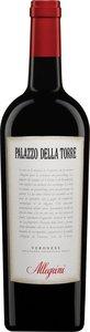 Allegrini Palazzo Della Torre 2011, Igt Veronese Bottle
