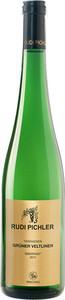 Rudi Pichler Terrassen Grüner Veltliner Smaragd 2007 Bottle