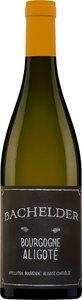 Bachelder Bourgogne Aligoté Champs Pernot 2012 Bottle