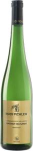 Rudi Pichler Wösendorfer Kollmütz Grüner Veltliner Smaragd 2007 Bottle