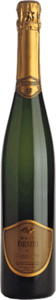 Carpineto Farnito Chardonnay Brut Bottle