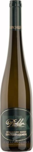 F.X. Pichler Dürnsteiner Liebenberg Grüner Veltliner Smaragd 2013 Bottle