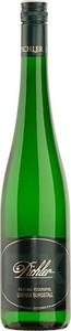 F.X. Pichler Loibner Burgstall Riesling Federspiel 2013 Bottle