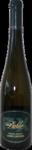 F.X. Pichler Loibner Loibenberg Riesling Smaragd 2013 Bottle