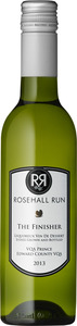 Rosehall Run The Finisher Liquoreux, VQA Prince Edward County (375ml) Bottle