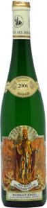 Emmerich Knoll Ried Schütt Riesling Smaragd 2013 Bottle
