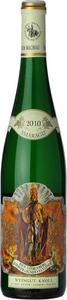 Emmerich Knoll Ried Loibenberg Grüner Veltliner Smaragd 2013 Bottle