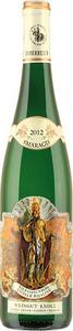Emmerich Knoll Ried Loibenberg Riesling Smaragd 2013 Bottle