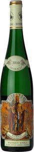 Emmerich Knoll Ried Schütt Grüner Veltliner 2013 Bottle