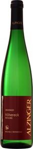 Alzinger Höhereck Riesling Smaragd 2013 Bottle