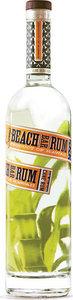 Sammy's Beach Bar Rum, Hawaii Bottle