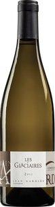 Domaine Gardiés Les Glaciaires 2013 Bottle
