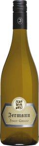Jermann Pinot Grigio 2013, Igt Venezia Giulia Bottle