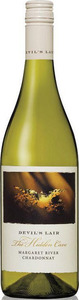 Devil's Lair The Hidden Cave Chardonnay 2013, Margaret River Bottle