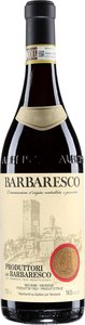Produttori Del Barbaresco Barbaresco 2009, Docg Bottle