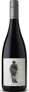 Innocent Bystander Pinot Noir 2012, Yarra Valley Bottle