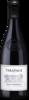 Clone_wine_32957_thumbnail