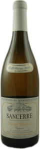 Daniel Chotard Sancerre 2013 Bottle
