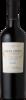 Clone_wine_27514_thumbnail