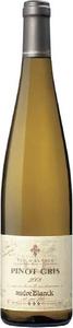 André Blanck & Ses Fils Clos Schwendi Pinot Gris 2013, Ac Alsace Bottle