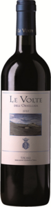 Le Volte Dell' Ornellaia 2012, Igt Toscana (3000ml) Bottle