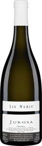 Lis Neris Jurosa Chardonnay 2011, Doc Friuli Isonzo Bottle
