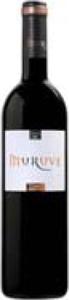 Muruve Crianza 2010 Bottle