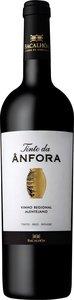 Bacalhoa Tinto Da Ânfora 2011, Alentejano Bottle