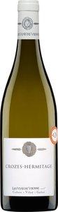 Les Vins De Vienne Crozes Hermitage 2012 Bottle