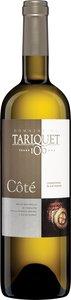 Domaine Du Tariquet Côté Chardonnay & Sauvignon 2013, Cotes De Gascogne Bottle