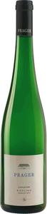 Prager Achleiten Riesling Smaragd 2013 Bottle