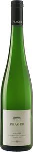 Prager Achleiten Grüner Veltliner Smaragd 2013 Bottle