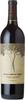 Clone_wine_49942_thumbnail