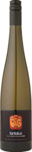 Tantalus Old Vines Riesling 2011, VQA Okanagan Valley Bottle