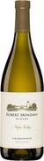 Robert Mondavi Napa Valley Chardonnay 2012