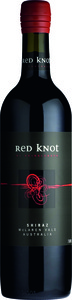 Red Knot Shiraz 2012, Mclaren Vale, South Australia Bottle