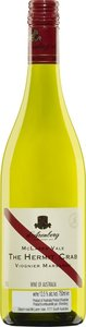 D'arenberg The Hermit Crab Viognier/Marsanne 2013, Mclaren Vale, South Australia Bottle