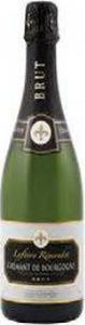 Lefèvre Rémondet Brut Blanc Crémant De Bourgogne Bottle