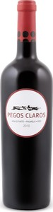 Pegos Claros 2010, Doc Palmela Bottle