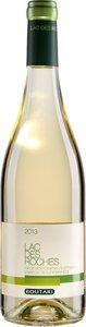 Boutari Lac Des Roches 2011 Bottle