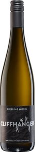 Cliffhanger Riesling Mosel 2013 Bottle