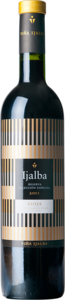 Ijalba Reserva Seleccion Especial 2005 Bottle