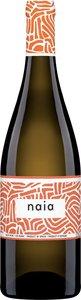 Bodegas Naia Naia 2012, Rueda Bottle