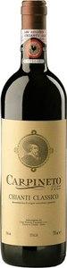 Carpineto Chianti Classico 2012, Docg Bottle