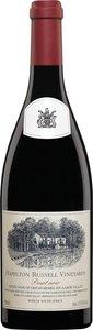 Hamilton Russell Pinot Noir 2012, Wo Hemel En Aarde Valley Bottle